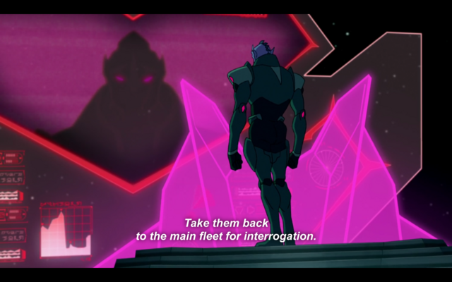 File:Galra Commander Reported to Zarkon.png