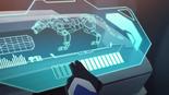S2E02.13b. Blue Lion schematic panel 3