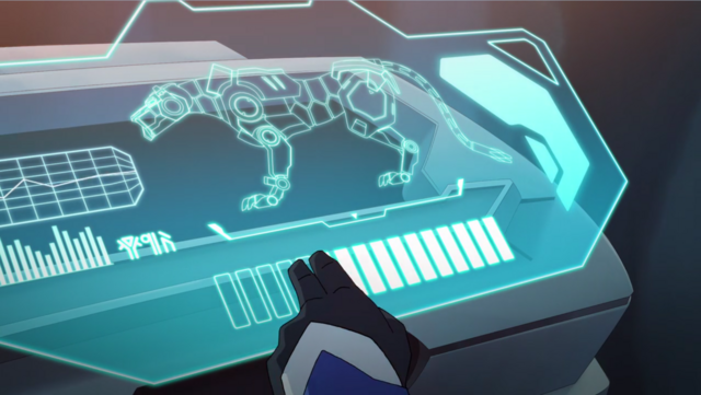 File:S2E02.13b. Blue Lion schematic panel 3.png
