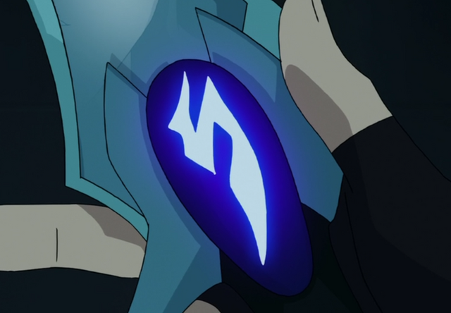 File:S2E06.0. Blade of Marmora symbol from Keith's knife.png