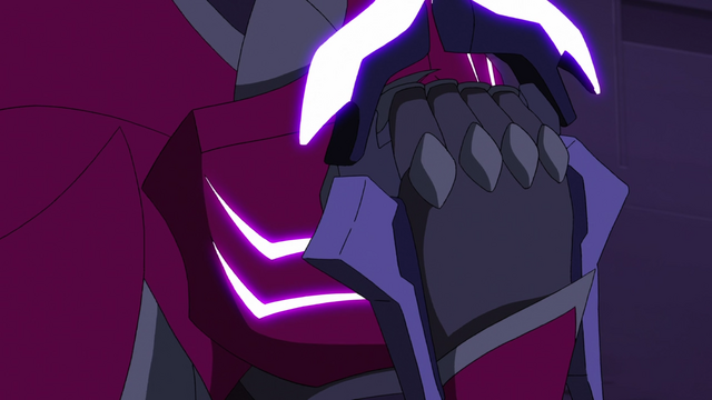 File:186. Oh snap Zarkon has one of these.png