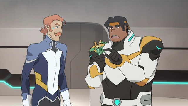 File:3. Hunk and Coran talk food.png