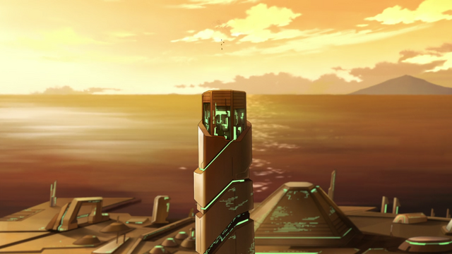 File:S2E04.207. Team specks dropping into tower.png