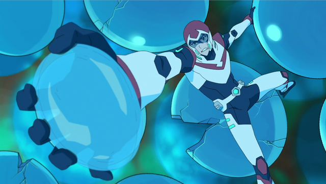 File:S2E05.275. Keith holding cookie stones in place.png