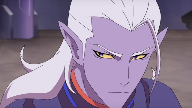 File:S3E01 - Lotor - 18.png