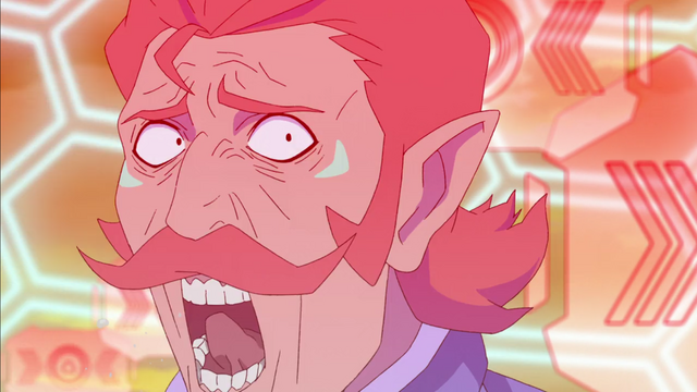 File:31. Coran freaky face.png
