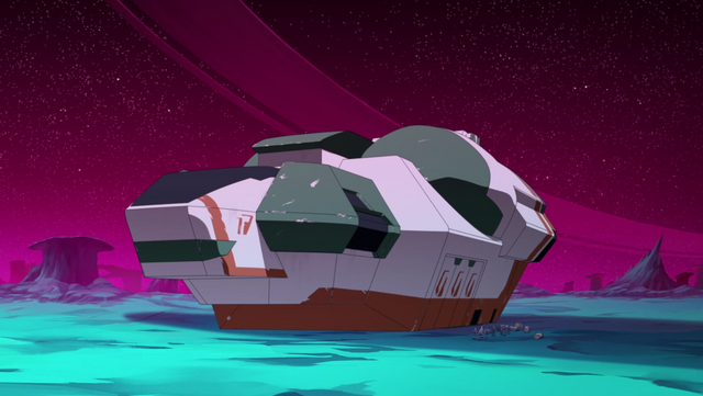 File:80. Rolo and Nyma's ship.png