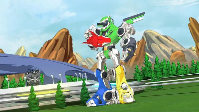 File:From Voltron 05 Green 03242012.JPG