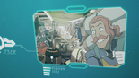 S2E07.13. Coran at swap moon with Alfor laughing in bg
