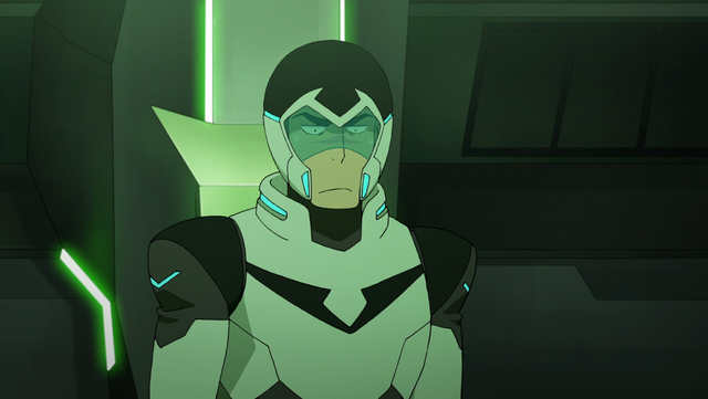 File:S2E10.218a. Shiro gets mad twitchy when pushed lol 2.png