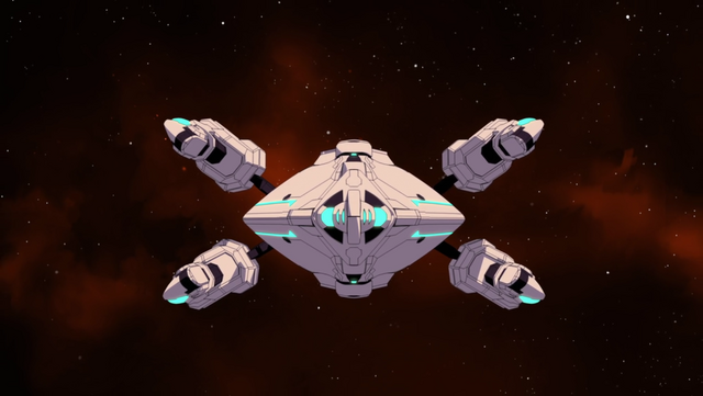 File:277. Castle flying towards viewer.png