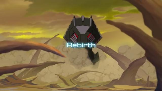 File:Rebirth.png