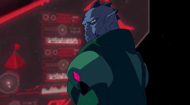 File:8. Unknown Galra captain.png