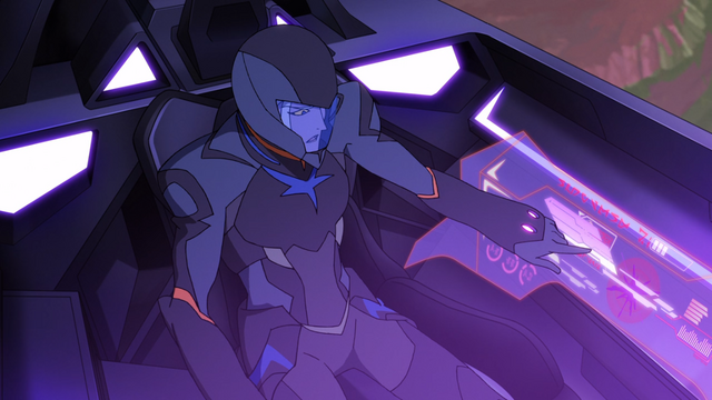 File:S3E03 - Lotor - 17.png