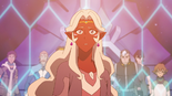 268. Allura wakes from the dream
