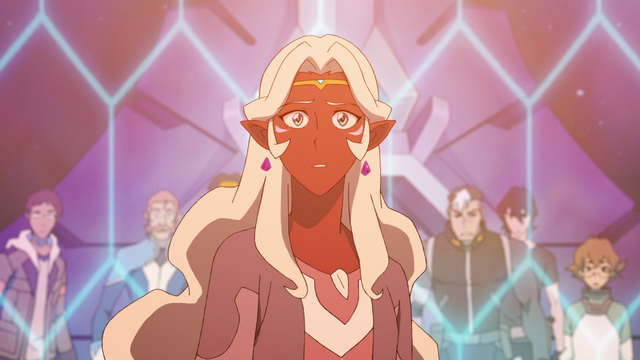 File:268. Allura wakes from the dream.png