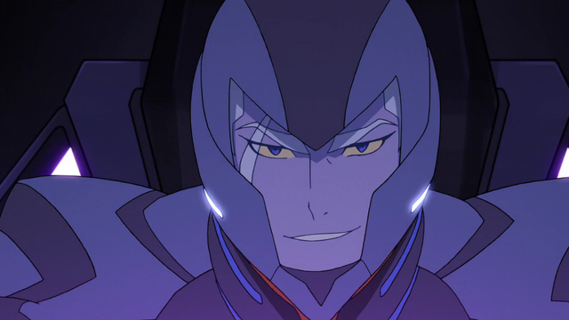 File:S3E03 - Lotor - 7.png