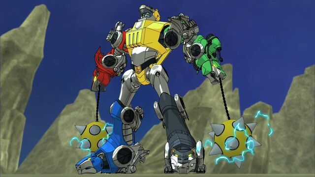 File:From Voltron 03 Yellow 03242012.JPG
