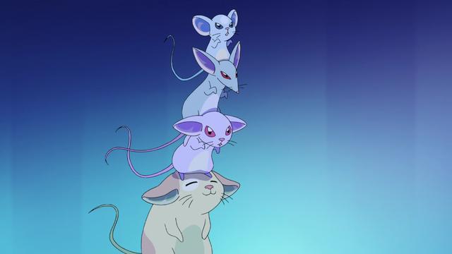 File:S2E11.12. Mice go rawr.png