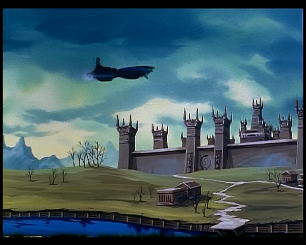 File:VoltronEp17PlanetPolluxandItsPalace.png