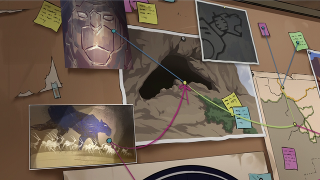 File:51. Keith's project 3.png