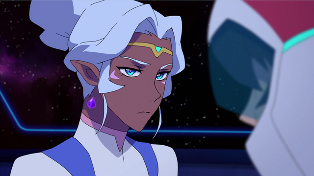 File:S2E11.282. And Allura cranks up the AC even further natch.png