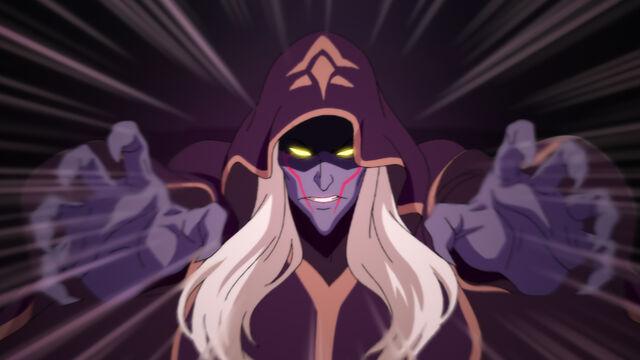 File:Haggar - Voltron (Legendary Defender).jpg