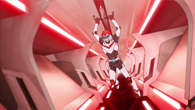 File:10. Keith zip line to Red Lion.png