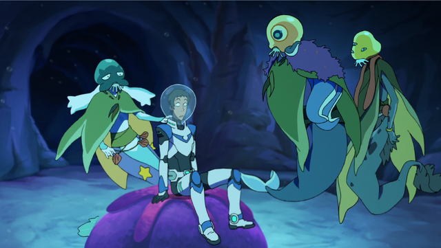 File:S2E02.200. Lance uses Holy Crow again lol.png