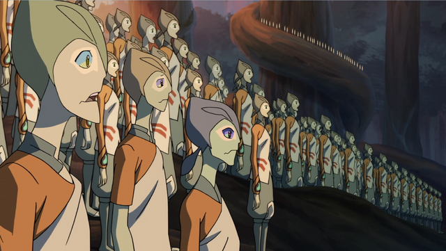 File:S2E04.257. Willingly helped enslave his own people.png