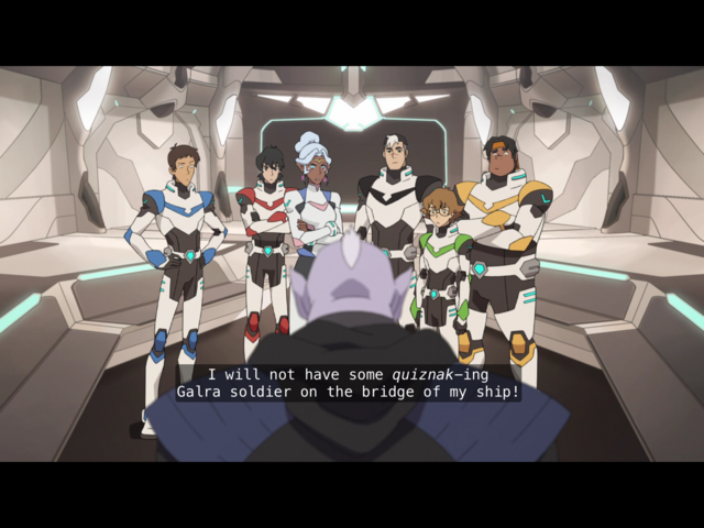 File:Team Voltron with Ulaz.png