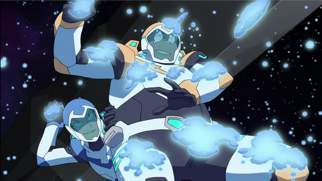 File:S2E04.40. Squishy asteroid fight 2.png