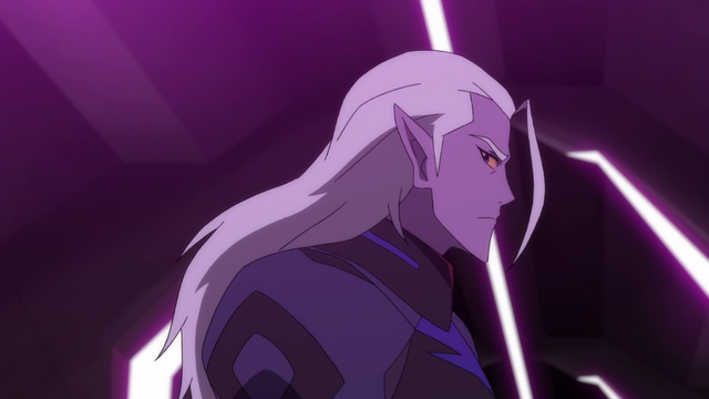 File:S3E05 - Lotor - 20.png