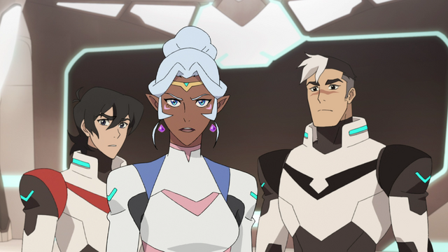 File:S2E03.153. Are your Galra threats supposed to win my trust.png