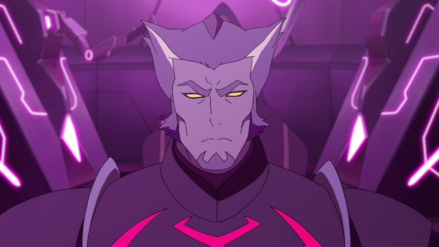 File:S2E09.138. Thace looks disgruntled.png
