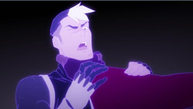 File:S2E07.247a. Shiro getting choked yet again 2.png