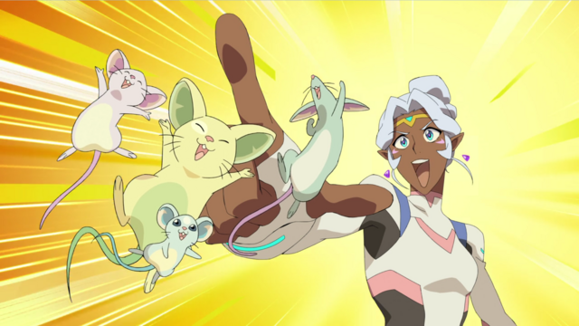 File:S2E11.17. Allura wins yay compiled.png