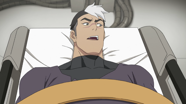 File:33. Shiro strapped to gurney.png