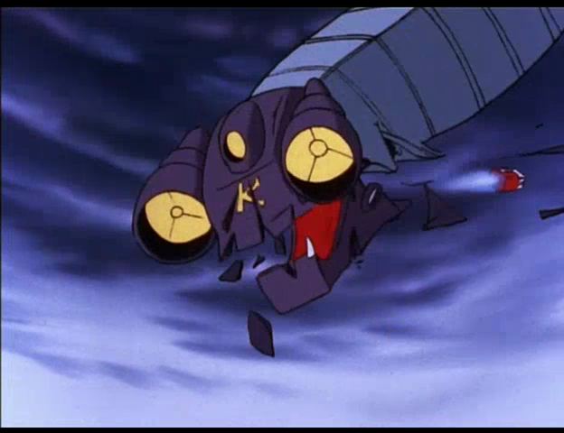 File:Ep.38.124 - Red Lion hand rips thru Kappa's face.png