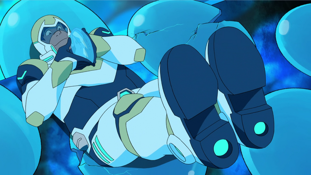 File:S2E05.277. Hunk holding cookie stones in place.png