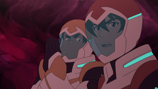 File:S2E09.212. We're Paladins of Voltron.png