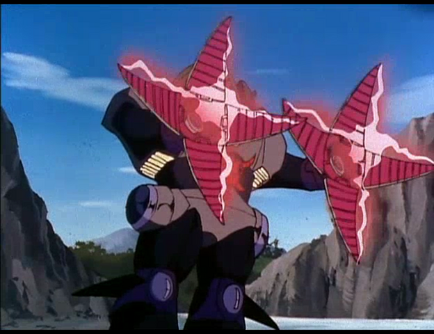 File:Ep.36.61 - Deadzone opens its petal claws.png