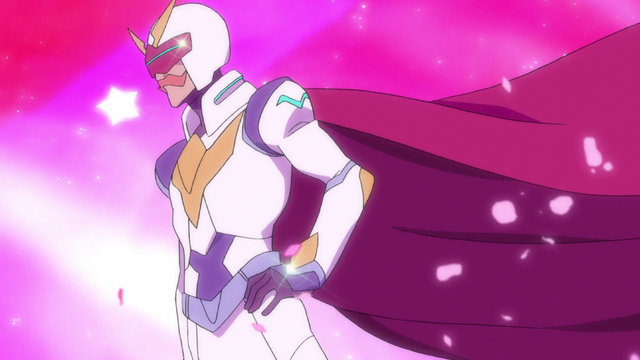 File:S2E06.199. Coran in his Paladin getup.png