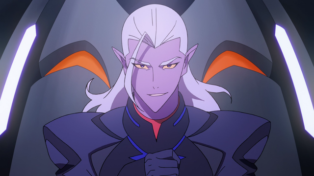 File:S3E03 - Lotor - 35.png