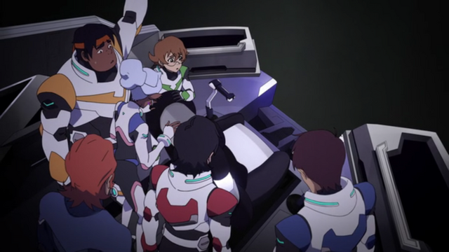 File:Team Voltron without Shiro.png