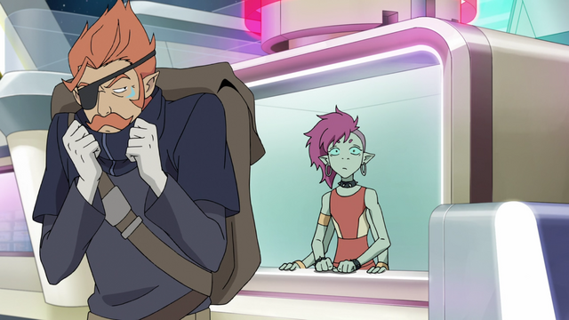 File:S2E07.159. Coran spots an Unilu but I don't think it's the type he's looking for.png