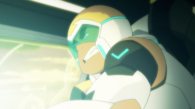 File:115. Hunk holds his ground.png