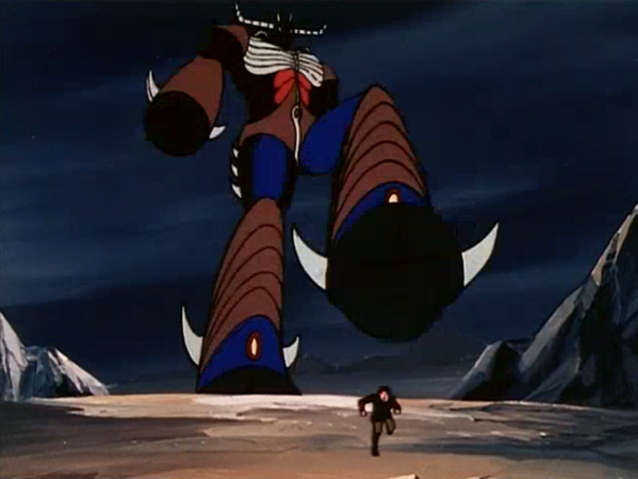 File:15. Mogyula stepping on fleeing Altean.png
