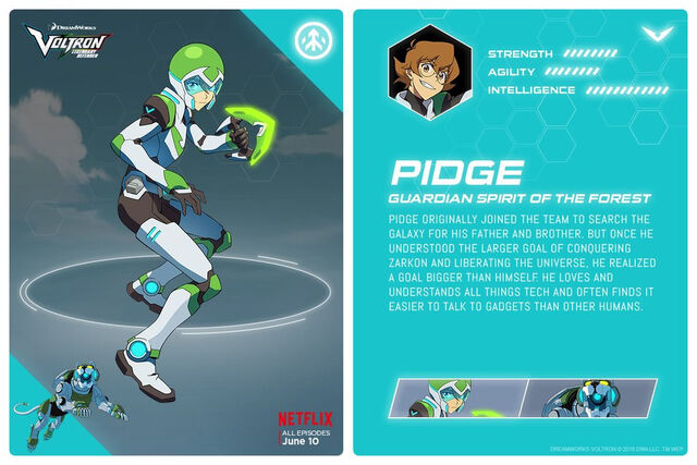 File:Voltron-Legendary-Defender-Pidge.jpg