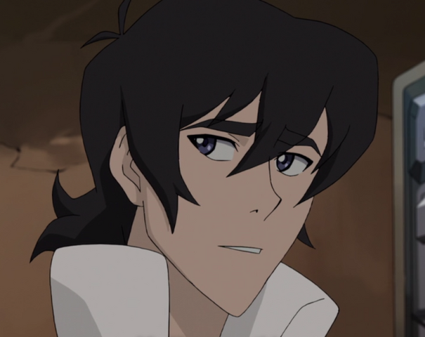 File:Keith5.png